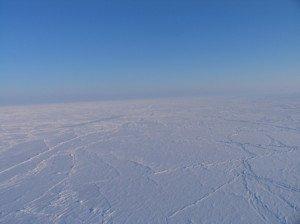 030 Pôle Nord Géographique 09-04-2017