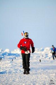031 Marathon du Pôle Nord 09-04-2017