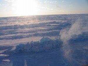 031 Pôle Nord Géographique 09-04-2017