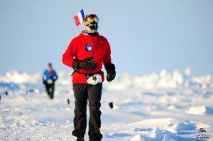 032 Marathon du Pôle Nord 09-04-2017