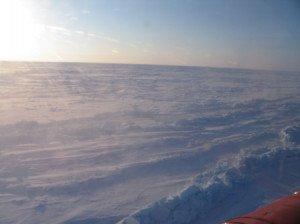 032 Pôle Nord Géographique 09-04-2017