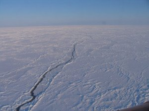 033 Pôle Nord Géographique 09-04-2017