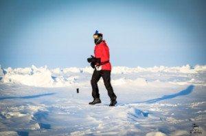 034 Marathon du Pôle Nord 09-04-2017