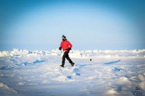 035 Marathon du Pôle Nord 09-04-2017
