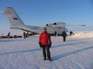 036 Départ Pôle Nord 08-04-2017