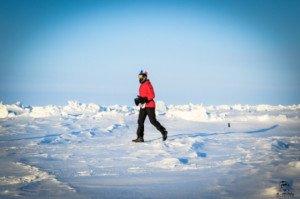 036 Marathon du Pôle Nord 09-04-2017