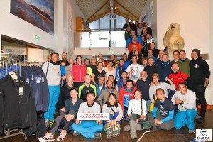 037 Longyearbyen (Svalbard) 07-04-2017