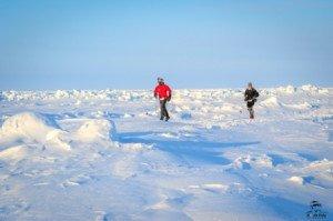 038 Marathon du Pôle Nord 09-04-2017
