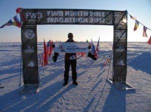 039 Marathon du Pôle Nord 09-04-2017