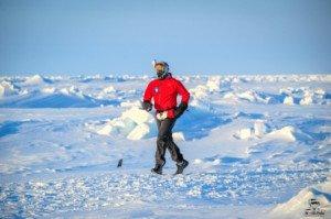 040 Marathon du Pôle Nord 09-04-2017