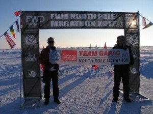 041 Marathon du Pôle Nord 09-04-2017