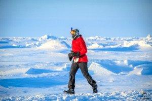 042 Marathon du Pôle Nord 09-04-2017