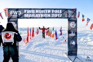 043 Marathon du Pôle Nord 09-04-2017