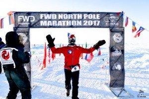 044 Marathon du Pôle Nord 09-04-2017