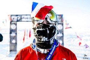 047 Marathon du Pôle Nord 09-04-2017