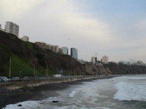 014 Lima (Pérou) 25-11-2017